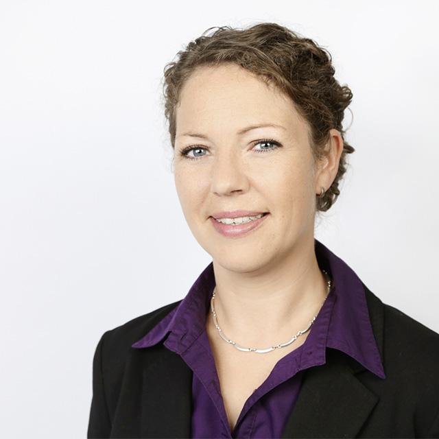 Dr. Katrin Keßler