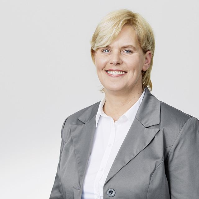 Victoria Grunert