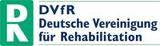 deutsche-vereinigung-für-rehabilitation
