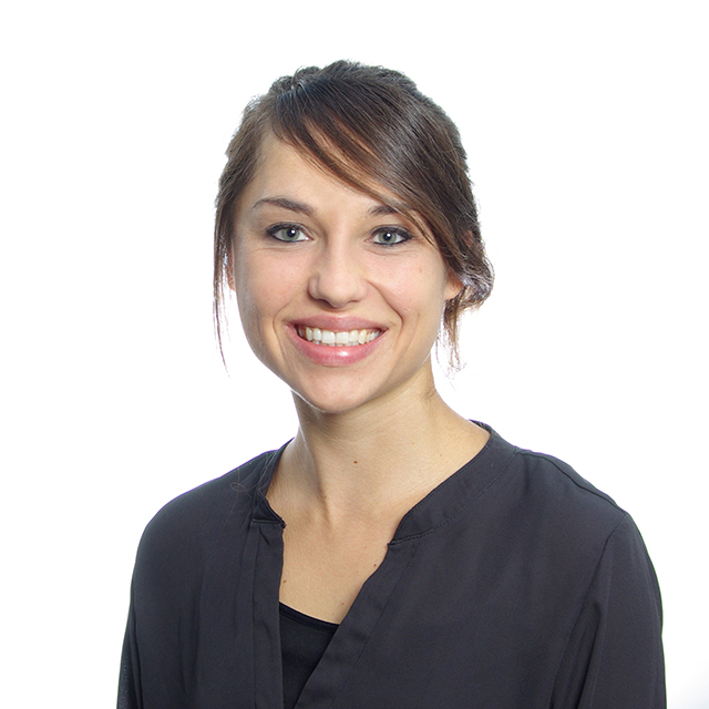 Melina Mickisch