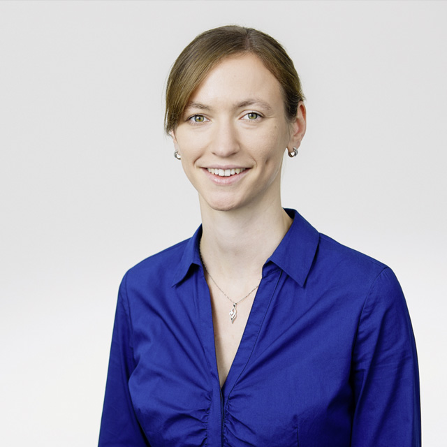 Ansprechpartner Arbeitserprobung und Belastungserprobung Andrea Münter